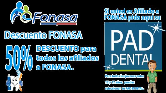 Fonasa3