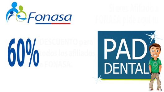 Fonasa60