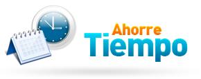 Reserva Hora Online