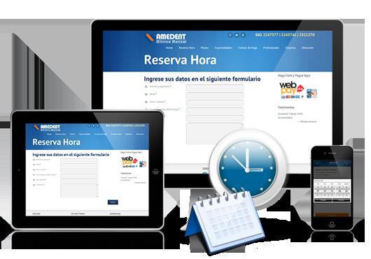 reserva_hora_central