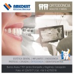 Especialidades-Ortodoncia